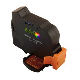 Cartouche Neopost ®  compatible IJ25 / IJX25