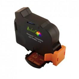 Cartouche Neopost ® compatible IJ25 TPMAC / IJ10