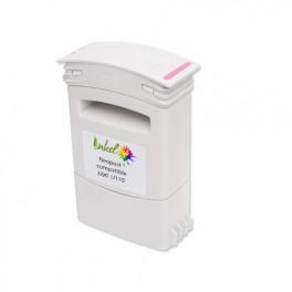 Réservoir Neopost ® compatible IJ110