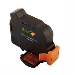 Cartouche Satas ® compatible JetPlus 300