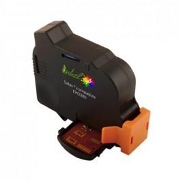 Cartouche Satas ® compatible EVO280