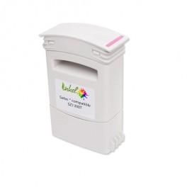Réservoir Satas ® compatible SZ1300T