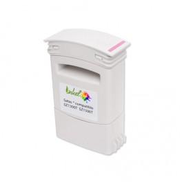Réservoir Satas ® compatible SZ1500T