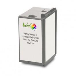 Cartouche Pitney Bowes ® compatible DM100i / DM125i / DM175i / DM220i