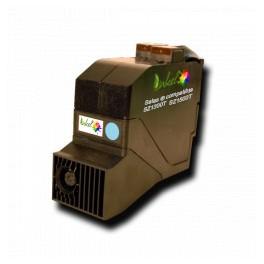 Tête d'impression Satas ® compatible SZ1300T / SZ1500T