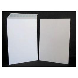 Type B5 - Format 176X250 Blanc