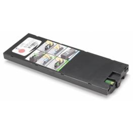 Cartouche Satas ® compatible EVO5000 / EVO6000