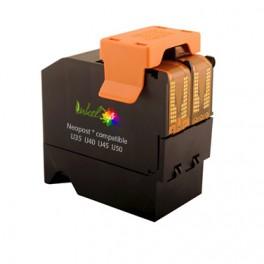 Cartouche Neopost ® compatible IJ35 / IJ40 / IJ45 / IJ50
