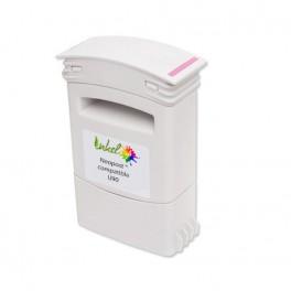 Réservoir Neopost ® compatible IJ90