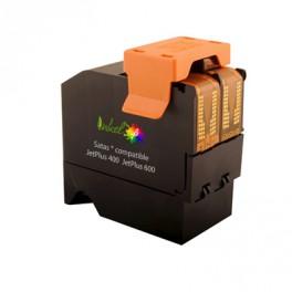 Cartouche Satas ® compatible JetPlus 400 / JetPlus 600