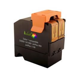 Cartouche Satas ® compatible SX800 / SX1000 / JetPlus 900 / JetPlus 1100
