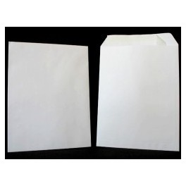 Type 24 - Format 260x330 Blanc