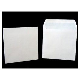 Format 200x200 - patte Droite - Blanc